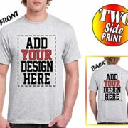 Custom shirts   New Haven, Connecticut   Zuse – Zuse